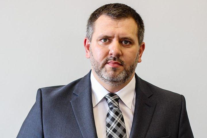 Евгений Бейня